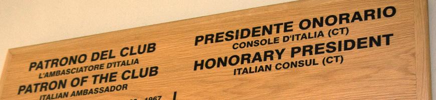 Consul-banner
