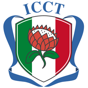 Italian Club of Cape Town