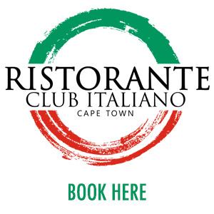 restaurant-logo300