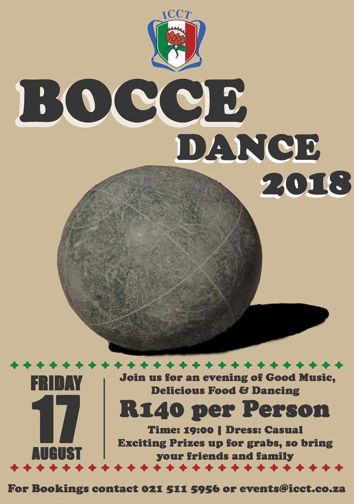Bocce-720