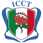 Italian Club of Cape Town Logo