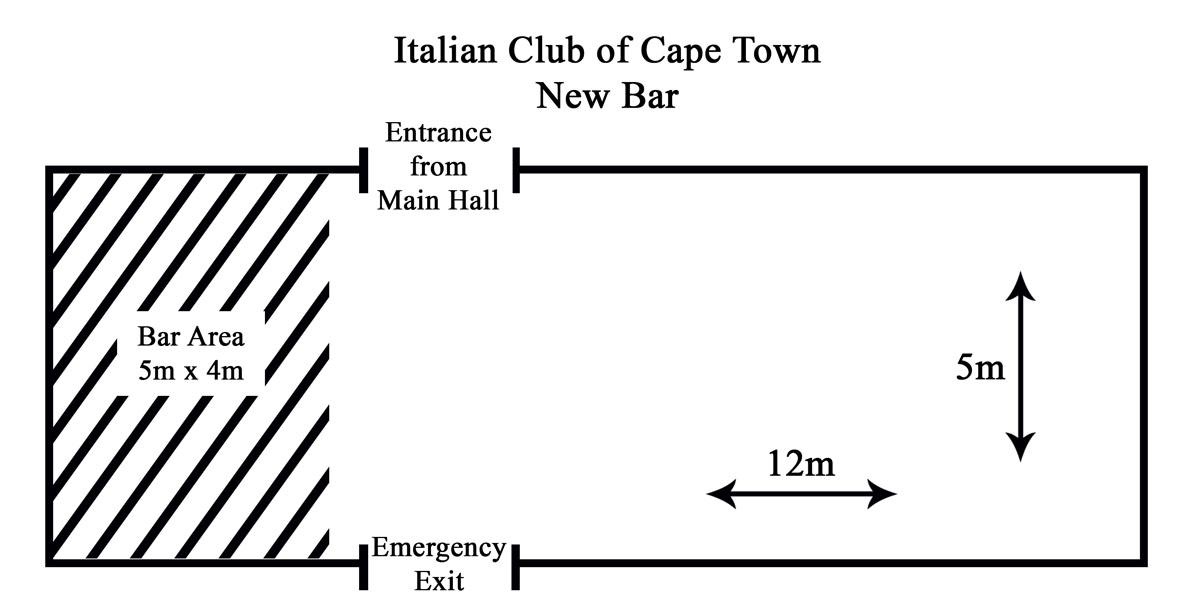 New-bar